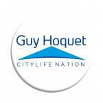logo Guy hoquet citylife nation