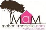 logo Maisonamarseille.com