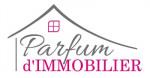 logo Parfum d'immobilier