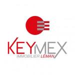 logo Keymex leman
