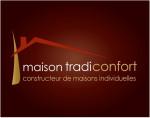 logo Tradiconfort 91