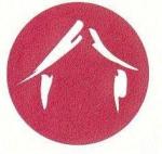 logo Agence centrale