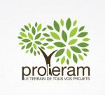 Logo agence PROTERAM