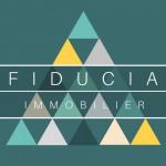 logo Fiducia