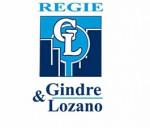 logo Regie gindre et lozano