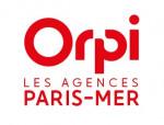 logo Agence paris mer le quai