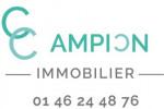 logo Cabinet campion