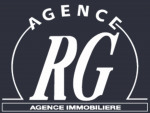 logo Agence rg