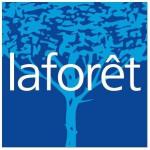 logo Laforêt herblay