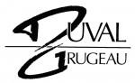 logo Duval grugeau