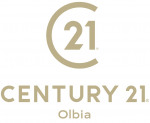 logo Le roy-barré immobilier - century 21