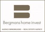 logo First choice properties