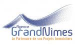logo Agence grand nimes