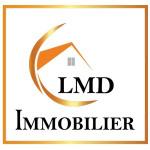 logo Michel robert - lmd immobilier