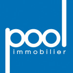 logo Agence pool immobilier sablais