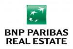 logo Bnp pre chh -  vente lot par lot