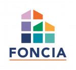logo Foncia Normile