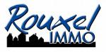 logo Rouxel noisyimmo