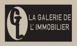 logo La galerie de l immobilier