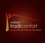 Logo agence TRADICONFORT 13