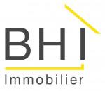 logo Cabinet bhi