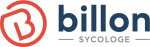 logo Agence sycologe