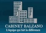 logo Cric - balzano transaction