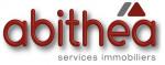 logo Abithea paris nord ouest