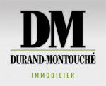 logo Durand montouché republique