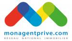 logo Monagentprive.com