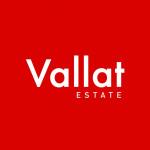 logo Vallat immobilier 1850