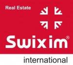 logo CARNEIRO LUCIMARY - Swixim