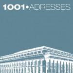 logo 1001 adresses