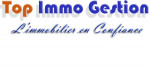 logo Top immo gestion