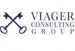 logo VIAGER CONSULTING GROUP