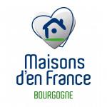 Logo agence MAISONS D'EN FRANCE CHARNAY LES MACON