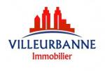 logo Villeurbanne immobilier