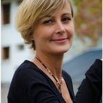 logo Joëlle boulouys comptoir immobilier de france