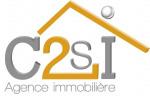 logo C2si