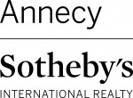 logo Annecy sotheby's international realty