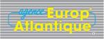 logo Agence europ'atlantique