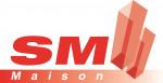logo Sm maison