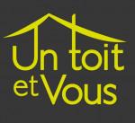 logo Un toit et vous