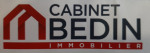logo Cabinet bedin toulouse camille pujol