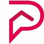 logo Stéphane Plaza Immobilier Salon de Provence