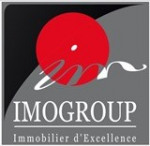 logo Select'immobilier