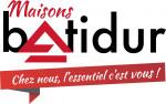 logo Maisons batidur