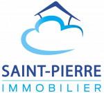 logo Saint-pierre immobilier