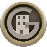 logo Grellier immobilier