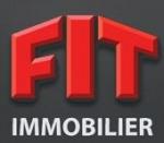 logo Fonciere immobiliere transaction